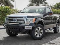 VERIFIED CAR! FORD F150 XLT 2014  -...