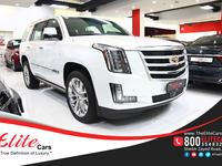 GREAT DEAL ! BRAND NEW 2017 CADILLA...