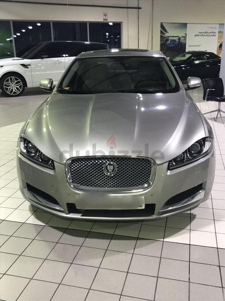 jaguar f type dubizzle with Dealer Maintained 2013 Jaguar Xf 30 Sc 2 on Jaguar Xk Portfolio 5l 2 besides  also Jaguar 2015 Dubai moreover Jaguar Xf 30 6cylinder 2012 White Gcc Sing 2 together with Jaguar Xf S 2013 Full Service History Al T 2.