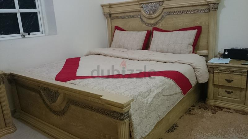 Dubizzle Abu Dhabi Beds Bed Sets Bed Set