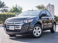 VERIFIED CAR! FORD EDGE AWD 2014 – ...