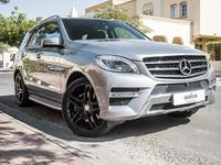 VERIFIED CAR! MERCEDES ML400 4MATIC...