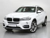 BMW X6 SERIES 35i Executive(REF NO....