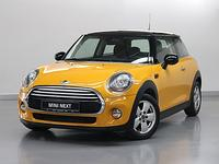 Mini F56 Cooper Sprint(REF NO.10134...