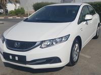 2015PAY 659 X 60 MONTHLY 1.8 LTR WA...