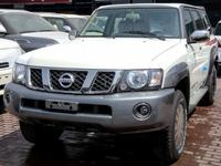 Nissan Patrol Super Safari M/T / Gc...
