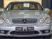 CL 55 AMG 2004 perfect condition!!