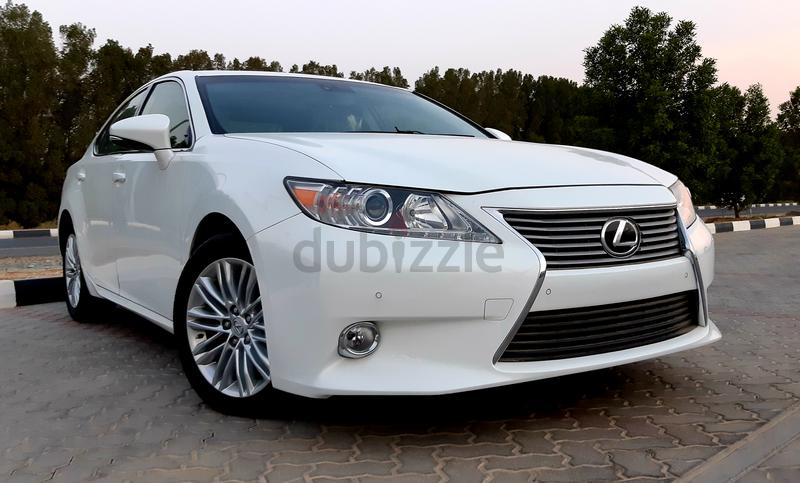 es 446x60 months 20 or 0 downpayment lexus es350. Black Bedroom Furniture Sets. Home Design Ideas