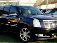ALMOST NEW CAR.CADILLAC ESCALADE PR...