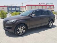 Audi Q7 2011 3.0 Full Option Low Mi...