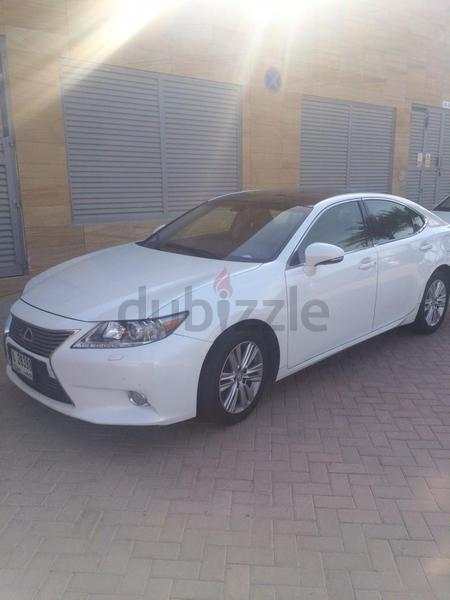 Tag Used Cars For Sale In Dubai Monthly Installment Waldon Protese