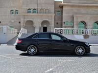 Any Mercedes Benz E Cl Car Online 554 Ads On Dubizzle Uae