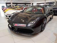 FERRARI 488 SPIDER, 2018, GCC, DEAL...