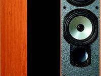147 Buy & Sell Speakers & Subwoofers online - cheap price