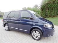 Volkswagen Highline Multivan 2.0 20...