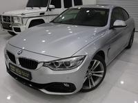 BMW 420I Sport, 2016, 26000KMs Only...
