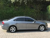 Passat 710/- MONTHLY ,0% DOWN PAYME...