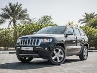 VERIFIED CAR! JEEP GRAND CHEROKEE O...