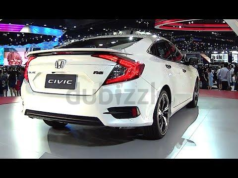 Dubizzle Dubai Civic Civic Zero Down Payment Only Monthly