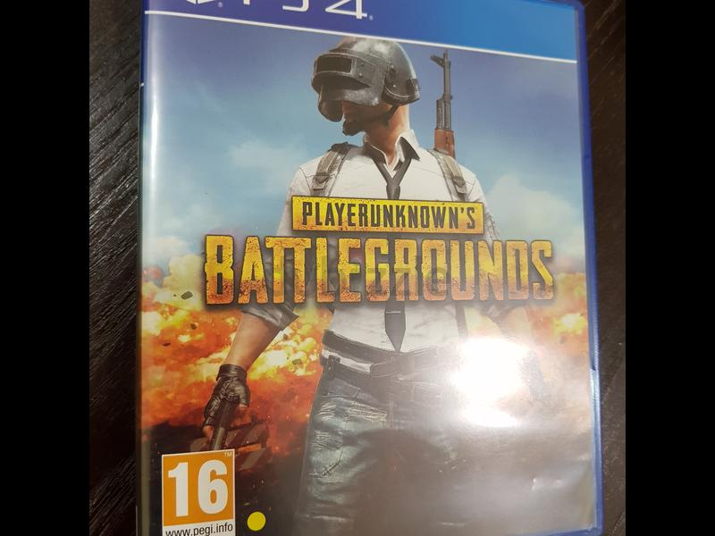Pubg Ps4 Price In Uae - Pubg Hack 0 11 5