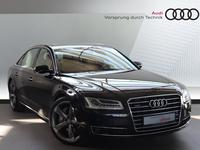 Buy Sell Any Audi A8 Car Online 81 Ads On Dubizzle Dubai