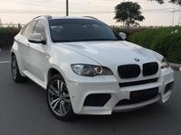 Buy Sell Any Bmw X6 Car Online 171 Ads On Dubizzle Uae