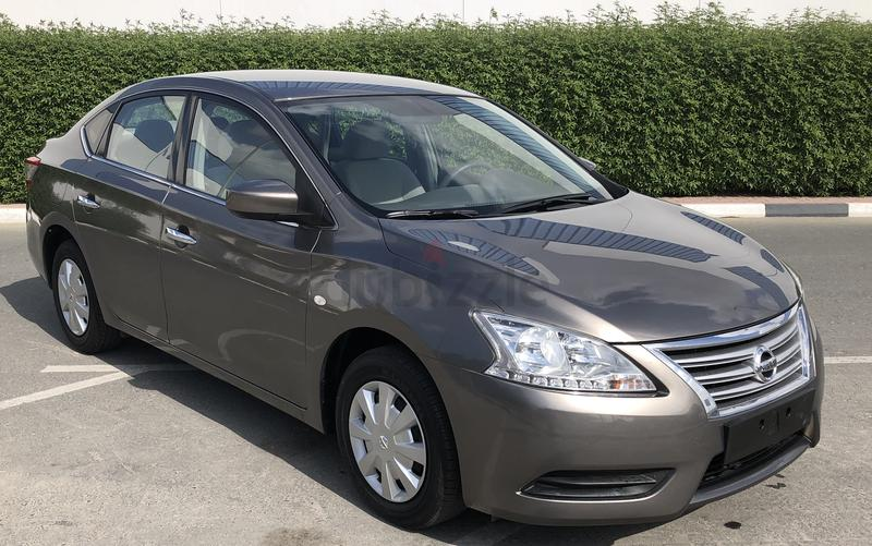 Dubizzle Dubai Sentra 2016 Pay 550 X 60 Monthly 1 6ltr Monthly