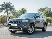 VERIFIED CAR! JEEP GRAND CHEROKEE 3...
