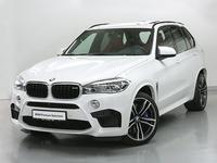 BMW X 5 SERIES M Exclusive(REF NO. ...