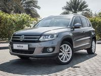 VERIFIED CAR! VW TIGUAN TSI 2013 – ...