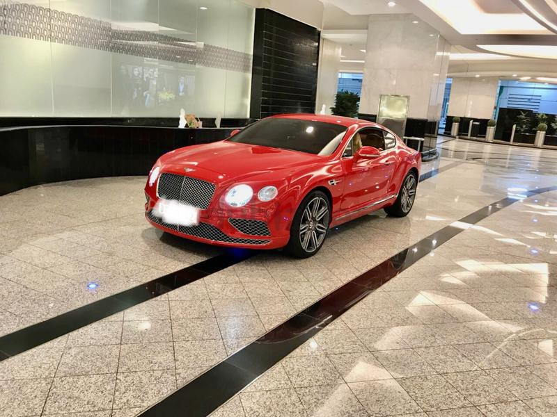 cars bentley hq t classic ads azure sale for