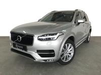 3,230 / Month 2016 Volvo XC90 T6 Mo...