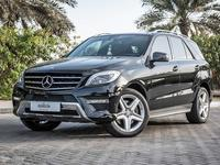 VERIFIED CAR! MERCEDES ML350 V6 201...