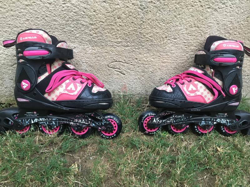 Size 30-33 Rollerblades for sale