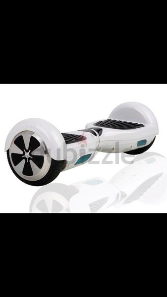 Smart Balance Wheels / Segway / Hoverboard