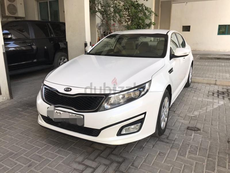 Möbel Car dubizzle sharjah optima kia optima gcc mobel 2015