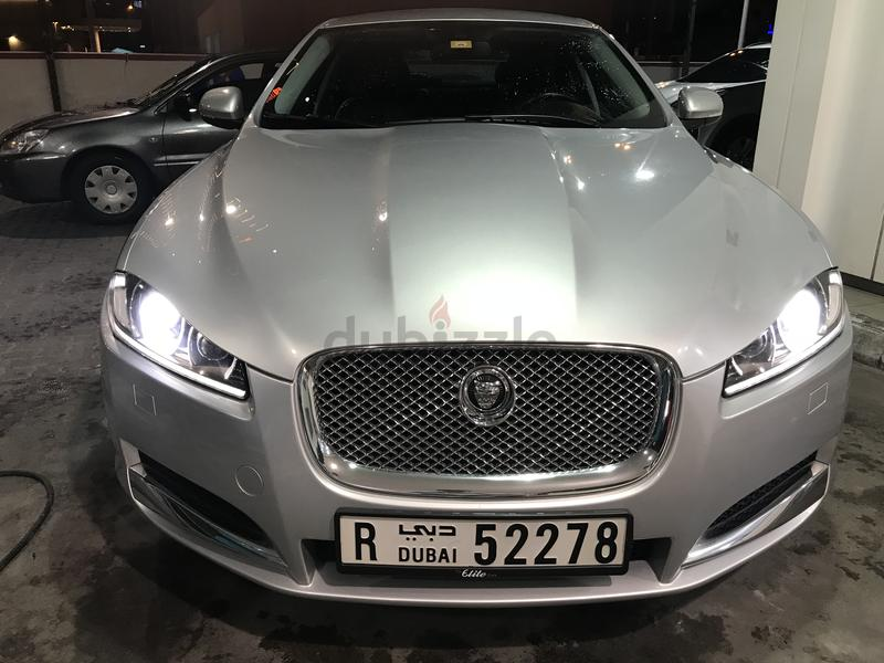 jaguar f type dubizzle with Jaguar Xf 2013 For Sale Under Warranty Ful 2 on Jaguar Xk Portfolio 5l 2 besides  also Jaguar 2015 Dubai moreover Jaguar Xf 30 6cylinder 2012 White Gcc Sing 2 together with Jaguar Xf S 2013 Full Service History Al T 2.