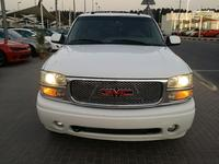 2005 GMC YOKEN DENALI FULL OPTION