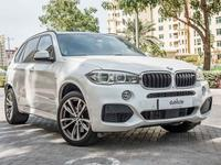 VERIFIED CAR! BMW X5 XDRIVE 50i WIT...