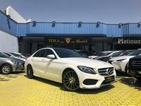 MERCEDES C200! AVAILABLE YM:  2016,...