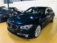 BEST DEAL!!BMW 750 LI LUXURY 2013 G...
