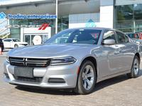 Exclusive Offer, AED 79,999, Dodge ...