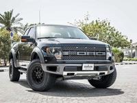 VERIFIED CAR! FORD F150 RAPTOR SUPE...