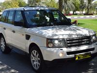 Range Rover Sports((HSE Dynamic))GC...