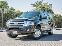 VERIFIED CAR! FORD EXPEDITION XLT 2...