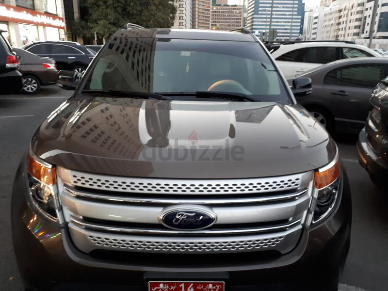 bellmore gt island ford nassau xlt queens motor used explorer long ny for in sale available car connecticut