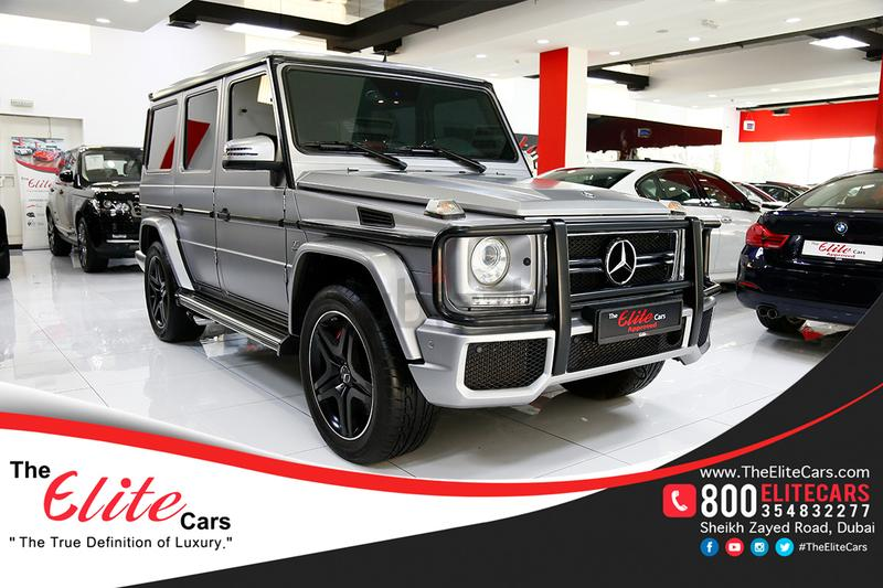 Dubizzle dubai g class 2014 mercedes g63 amg in pristine dubizzle dubai g class 2014 mercedes g63 amg in pristine condition best price guaranteed with warranty fandeluxe Image collections