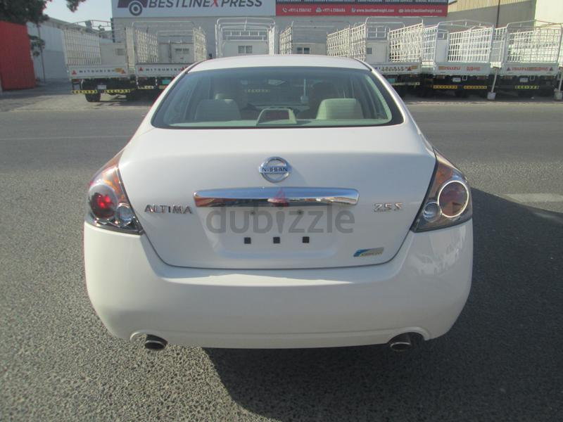 near used c colorado springs for stock nissan sale altima htm