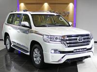 Toyota Land Cruiser GXR 2016, GCC s...