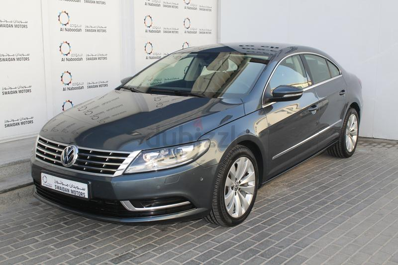 dubizzle dubai cc volkswagen passat cc 2015 model. Black Bedroom Furniture Sets. Home Design Ideas